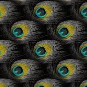 Rrrrclean_peacock_shop_thumb