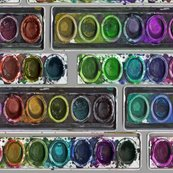 Rr0_watercolor-paints_0c_shop_thumb