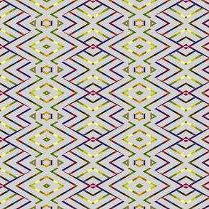 colors_stripes_w-gry_230144