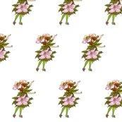 Rrrwind-flower_shop_thumb