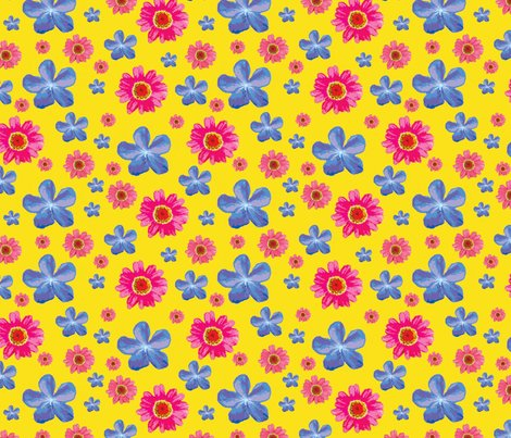 Rwatercolorfloralbrightyellowbackground_shop_preview