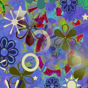 Asia_Blue_Fabric