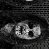 black metal 1a