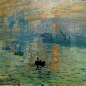 Rrrimpression_sunrise__soleil_levant__1872_shop_thumb
