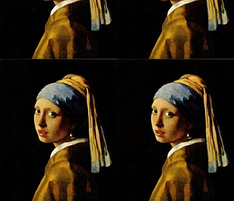 Rrrrgirl_with_a_turban_1665__the_girl_with_the_pearl_earring__shop_preview