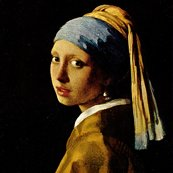 Rrrrgirl_with_a_turban_1665__the_girl_with_the_pearl_earring__shop_thumb