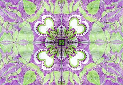 Purple_Pool