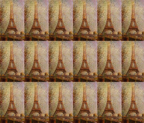Rrrthe_eiffel_tower_1889_shop_preview