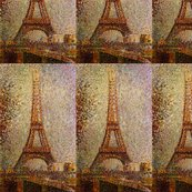 Rrrthe_eiffel_tower_1889_shop_thumb