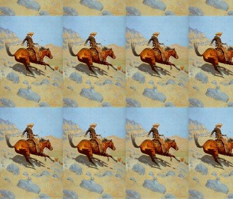 Rrrrrrrrrthe_cowboy_1902_shop_preview