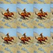 Rrrrrrrrrthe_cowboy_1902_shop_thumb