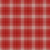 Rrrrplaid04b_c_shop_thumb
