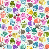 Rrrrcupcakes_colour_hd_4500_shop_thumb