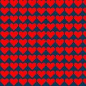 Rrrred_heart_3_shop_thumb