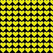 Rryellow_heart_2_shop_thumb