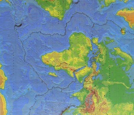 Rrrrrrphysical_map_of_the_world_v_shop_preview