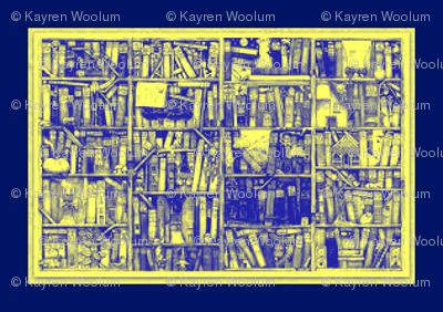 colorful_shelves-ed