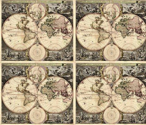 Rrrrr1690_world_map_by_visscher_shop_preview