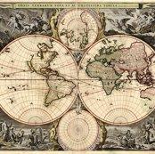 Rrrrr1690_world_map_by_visscher_shop_thumb