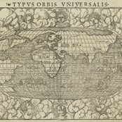 Rrrrr1660_world_map_by_munster_shop_thumb