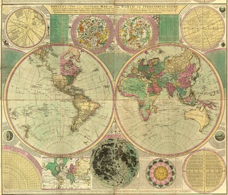 Rrrrr1780_world_map_by_bowles_shop_preview