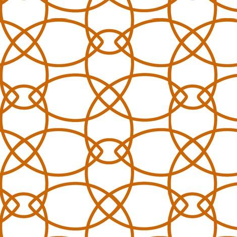 Rrr1st_orange_spoonflower_reverse_shop_preview