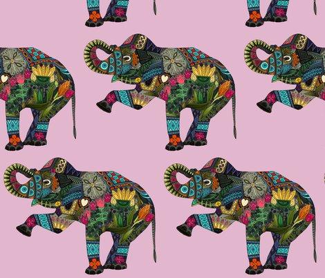 Rasian_elephant_pink_i_st_sf_24102016_shop_preview