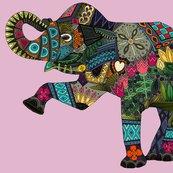 Rasian_elephant_pink_i_st_sf_24102016_shop_thumb