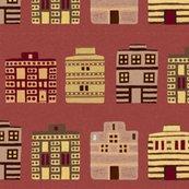 Rrrrrrrrrrrrrrrrrrr7-minoan-houses-as-10_copy_shop_thumb