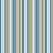 Rbeachsidestripes.ai_shop_thumb