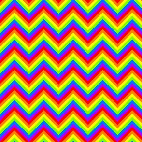 rainbow_chevron_done