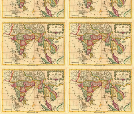 Rrr1779_map_of_the_east_indies_by_middleton_shop_preview
