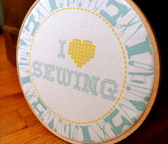Rrri_heart_sewing2_comment_156196_preview