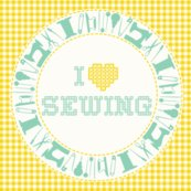 Rrri_heart_sewing2_shop_thumb