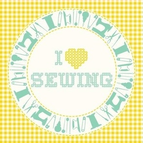 I_HEART_SEWING