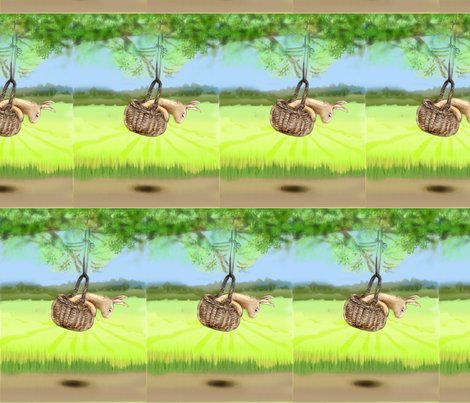 Rbunny_in_the_basket_swinging_shop_preview