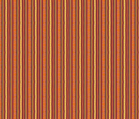 Rrrar-stripe1_shop_preview