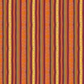 Rrrar-stripe1_shop_thumb