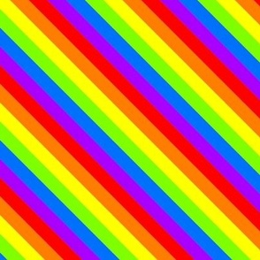 rainbow_stripe
