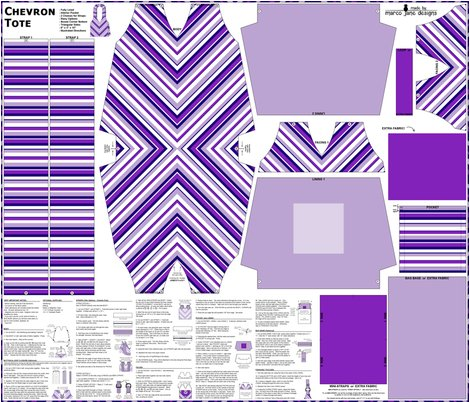 Rrrrrchevron_tote_violets_navy_shop_preview
