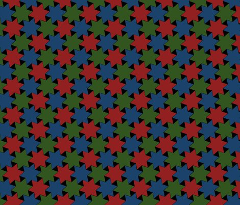 Rrrblue_green_red_stars_on_black_shop_preview