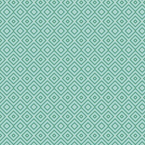 chevron_12_blues_green