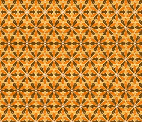 Rrrrwheel_orange_brown_yellow_shop_preview
