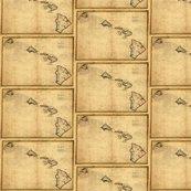 Rrrjsweeney_map_northamerica_usa_hawaii_1837_kalama_shop_thumb