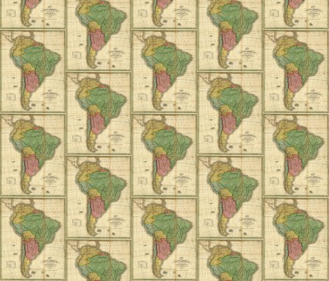 Rrjsweeney_map_southamerica_1826_finley_shop_preview