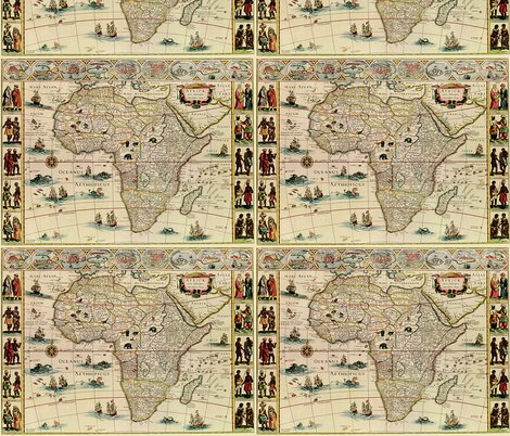 Rrjsweeney_map_africa_1660_blaeu_shop_preview