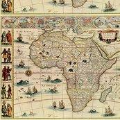 Rrjsweeney_map_africa_1660_blaeu_shop_thumb