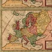 Rr1721map_of_europe_by_moll_shop_thumb