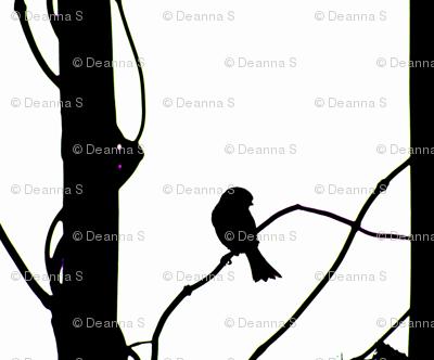 BirdFlip