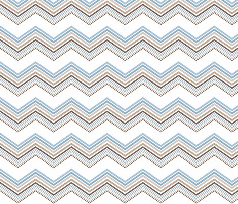 Rrrrblue_chevron_shop_preview